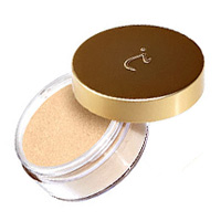 Amazing Base Loose Powder